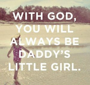 father-daughter-quotes-for-daddy